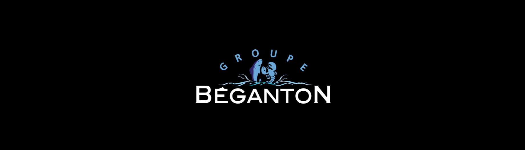 Discover Béganton in video
