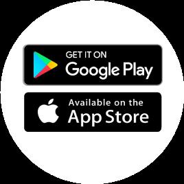 Application Mericq est disponible sur Google Play & App Store