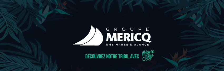 Mericq rejoint Welcome to the Jungle
